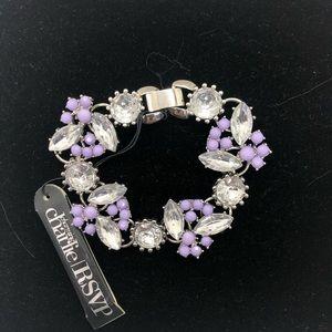 CHARMING CHARLIE Bracelet